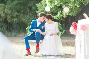mariage photographie cérémonie (28)