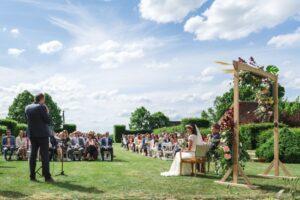 mariage photographie cérémonie (4)