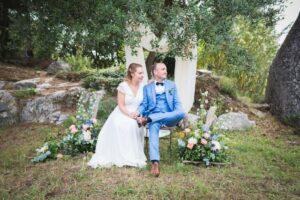 mariage photographie cérémonie (9)
