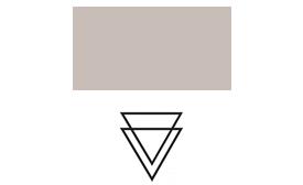 logo style olivier
