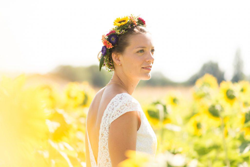 photographe mariage aquitaine (1)