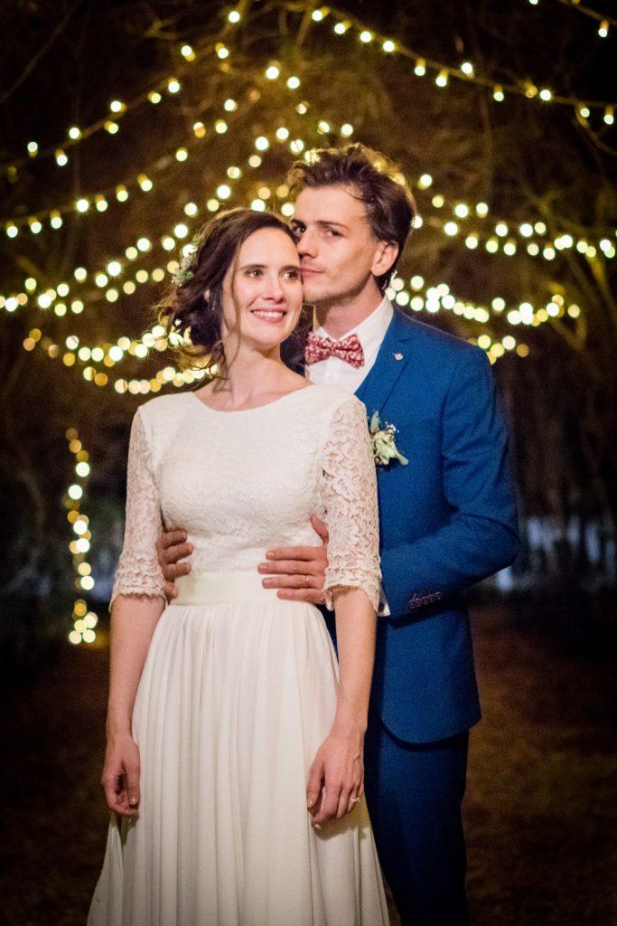 photographe-mariage-aquitaine-(145)