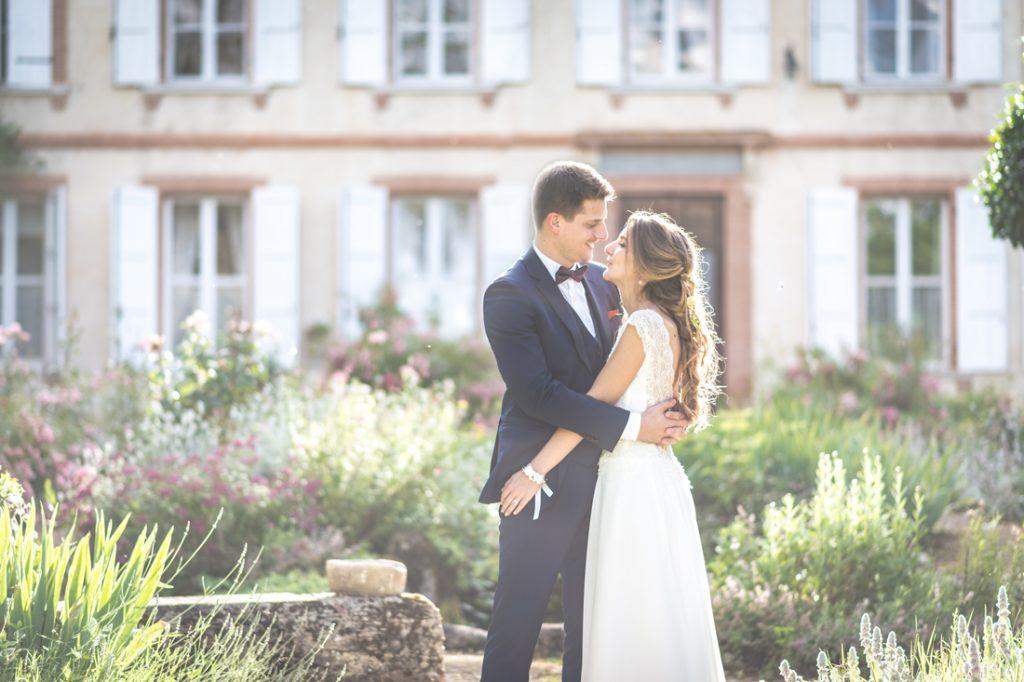 photographe mariage aquitaine (2)