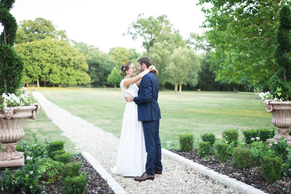 photographe mariage aquitaine (3)