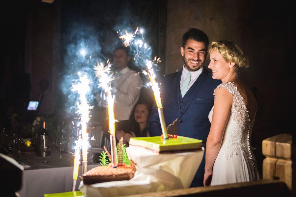 photographe mariage soirée (1)