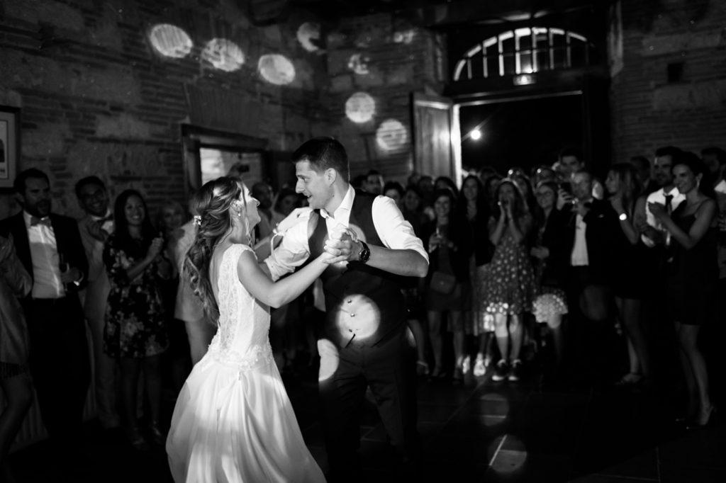 photographe mariage soirée (2)