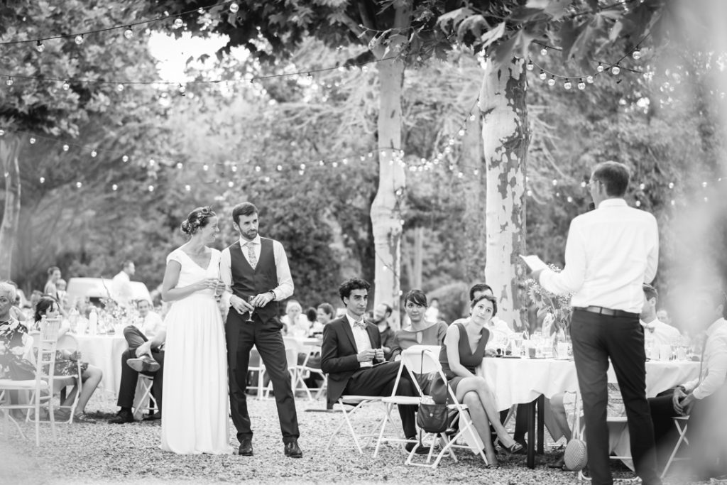 photographe mariage soirée (4)