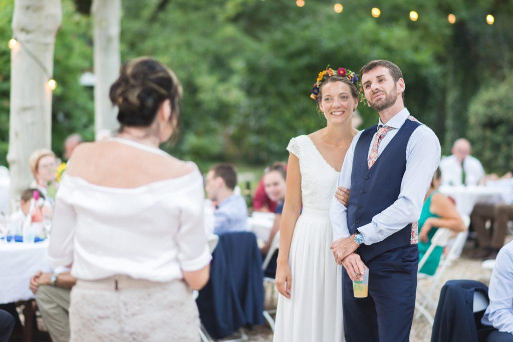 photographe mariage soirée (6)
