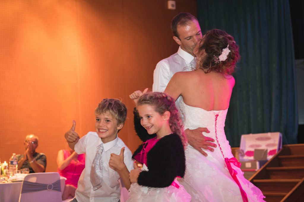 photographe mariage soirée (7)