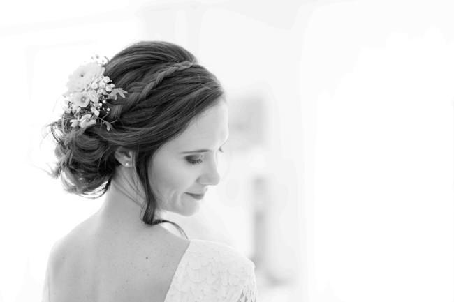 preparatif mariage gironde (21)(1)