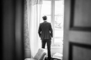 preparatif mariage gironde (23)(1)