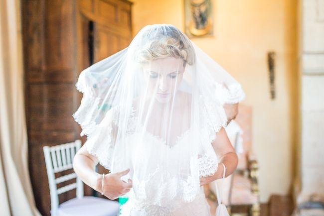 preparatif mariage gironde (27)(1)