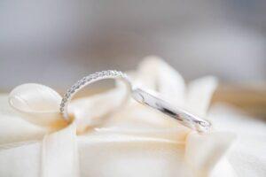 preparatif mariage gironde (29)(1)