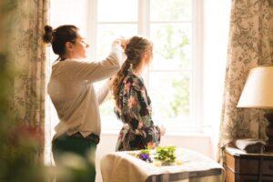 preparatif mariage gironde (34)(1)
