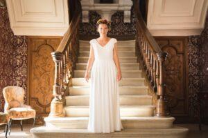 preparatif mariage gironde (36)(1)