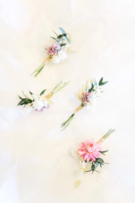 preparatif mariage gironde (5)(1)