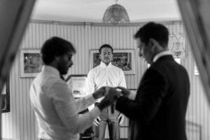 preparatif mariage gironde (6)(1)