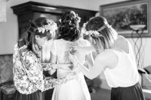 preparatif mariage gironde (7)(1)