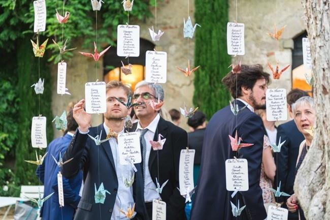 soirée mariage gironde (1)