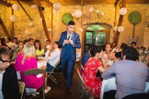 soirée mariage gironde (13)