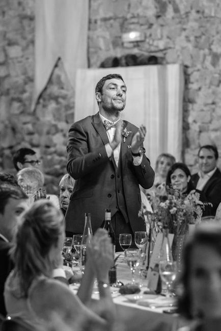 soirée mariage gironde (14)