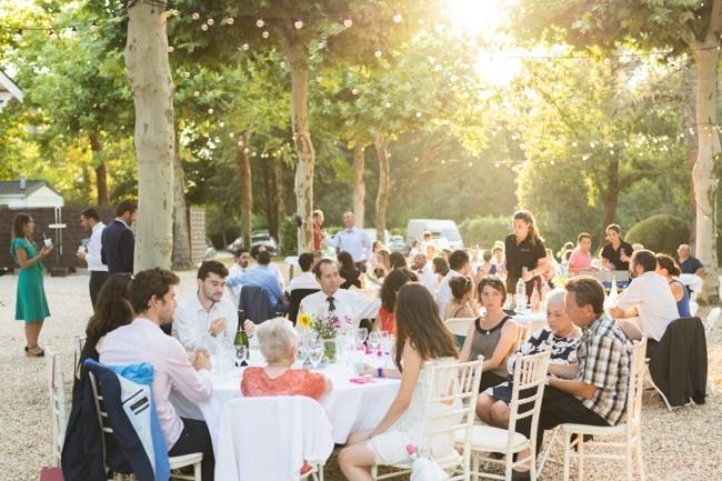 soirée mariage gironde (18)