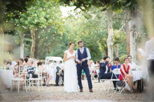 soirée mariage gironde (20)