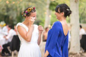 soirée mariage gironde (23)
