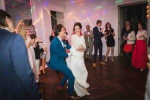 soirée mariage gironde (8)